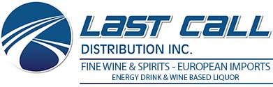 Last Call Liquors